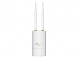 Купить Ubiquiti UniFi AP Outdoor 5GHz