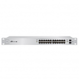 Купить UniFi Switch US-24-500W Ubiquiti
