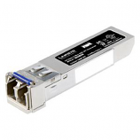 Купить Linksys MFELX1 Трансивер 100 Base-LX Mini-GBIC SFP