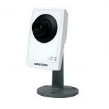 Купить IP камера Hikivision DS-2CD8153F-EW