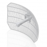 Купить AirGrid m5hp 27dbi Ubiquiti