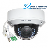 Купить Hikvision DS-2CD2742FWD-IS
