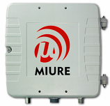 Купить Miure DUO 5 EXT