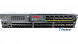 Купить Cisco NEXUS N9K-C9396PX USED