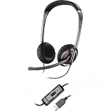 Купить Plantronics Blackwire C420-M