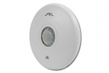 Купить Ceiling Mount Motion Sensor (mFi-MSC)