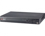Купить DAHUA DH-DVR0404LF-AS