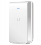 Купить Unifi AC In-Wall Ubiquiti