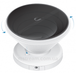 Купить IsoStation M5 Ubiquiti