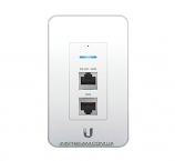 Купить UniFi In Wall