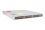 Купить Cisco NEXUS C3064PQ-10GX N3K USED
