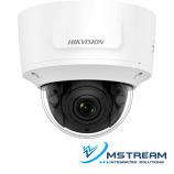 Купить Hikvision DS-2CD2785FWD-IZS