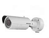 Купить IP камера Hikvision DS-2CD8253F-EZ