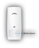 Купить Wall Mount Motion Sensor (mFi-MSW)