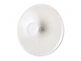 Купить RocketDish 2Ghz 24 dbi Ubiquiti