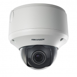 Купить IP камера Hikvision DS-2CD7254F-EIZH