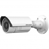 Купить IP камера Hikvision DS-2CD2612F-IS