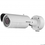 Купить Hikvision DS-2CD8254FWD-EI