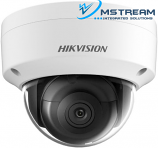 Купить Hikvision DS-2CD2143G0-IS