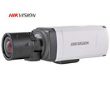 Купить IP камера Hikvision DS-2CD864FWD-E