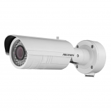 Купить Hikvision DS-2CD8264FWD-E