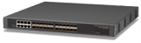 Купить Edge-core ES4624-SFP