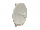 Купить RocketDish 5G-30 AirMax Ubiquiti