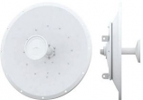 Купить RocketDish 3GHz 26 Ubiquiti