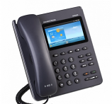 Купить Grandstream GXP2200 Enterprise Multimedia
