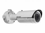 Купить IP камера Hikvision DS-2CD2632F-IS