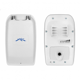 Купить Ubiquiti Powerstation 2
