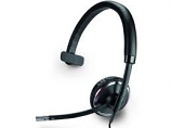Купить Plantronics Blackwire C510