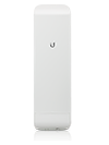 Ubiquiti 