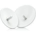 Ubiquiti powerbeam m 