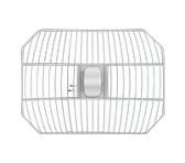 Ubiquiti AirGrid m5 hp 27 dbi