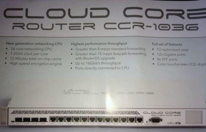 mikrotik_CLOUD_CORE