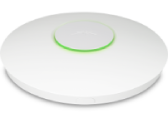 ubiquiti unifi ap