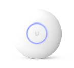 Ubiquiti Unifi ac